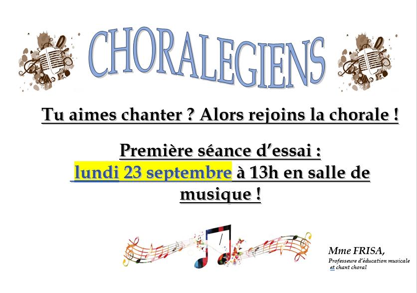 Chorale essai.png