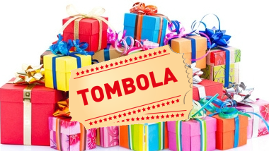 tombola-lots.png