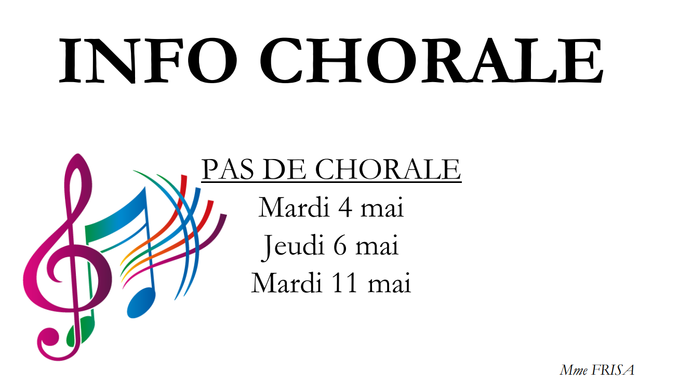info chorale.png